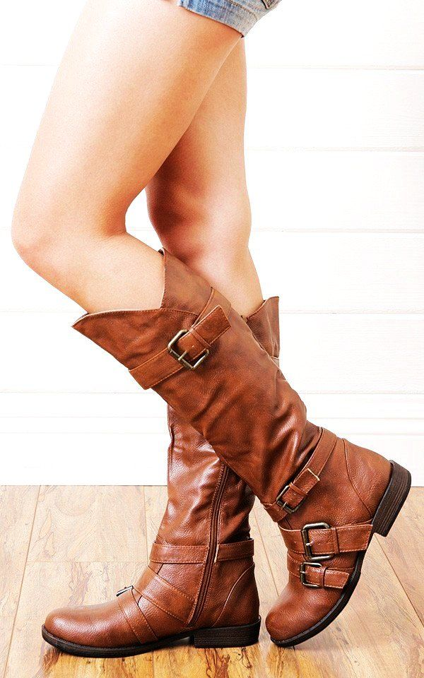 5d4aed8c4dcc Knee High Lace up Boots No Heel Women - Knee High Lace up Boots No Heel  Girls
