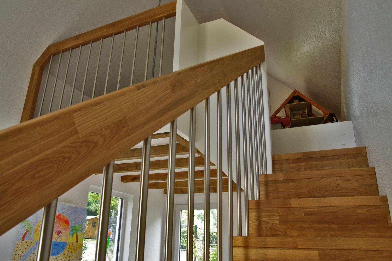 Projekt Schrank Treppe Haeger Schrank Einbauschrank Haus Schrank