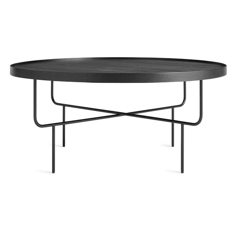 Coffee Table In 2020 Coffee Table Round Coffee Table Modern Round House