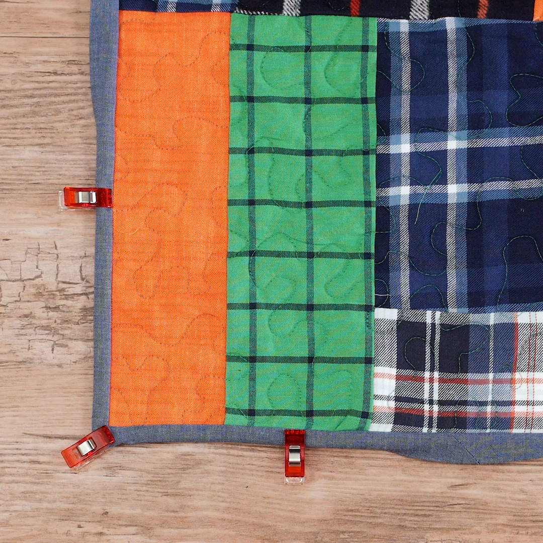Easy 15 How To Sew Tips Are Readily Available On Our