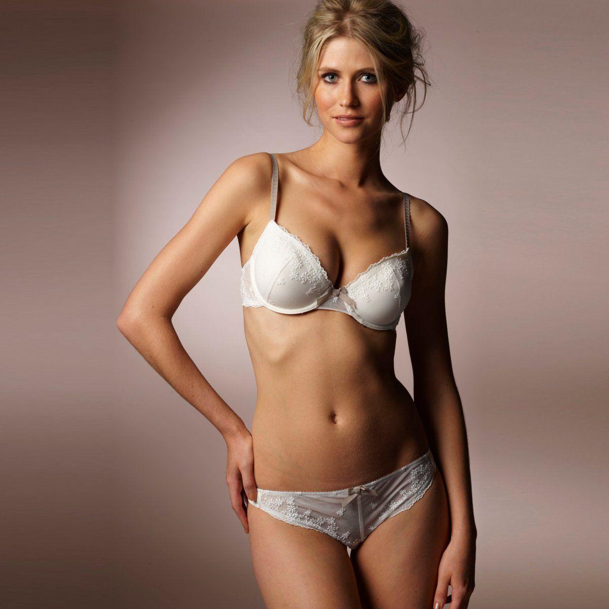 Lingerie | Things Id like to see my girlfriend wear
