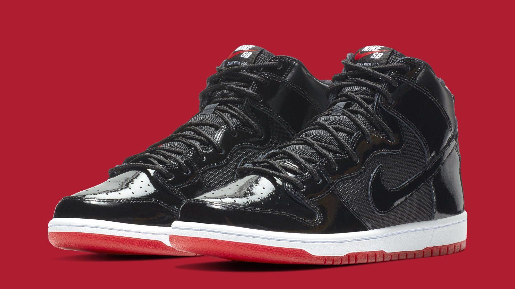 c107c395dc26bc Nike SB Dunk High quotTealquot clothes p Nike shoes Shoes