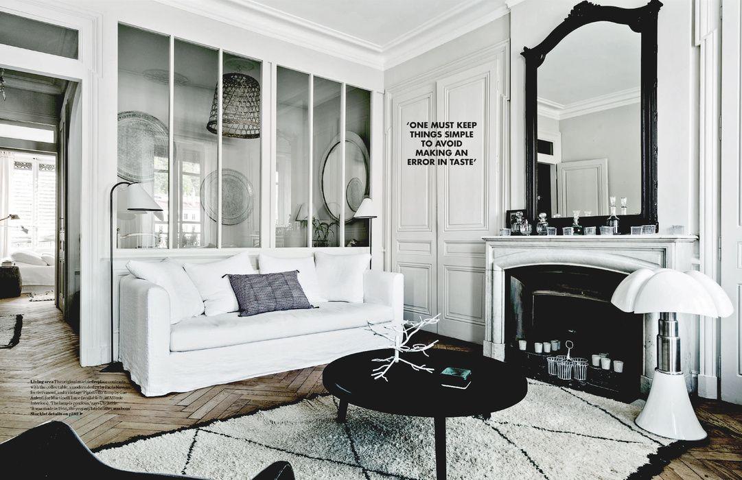 Mobilier et design contemporain lyon maison hand pierre emmanuel martin et stephane garotin canapes linges de maison meubles rangement luminaires