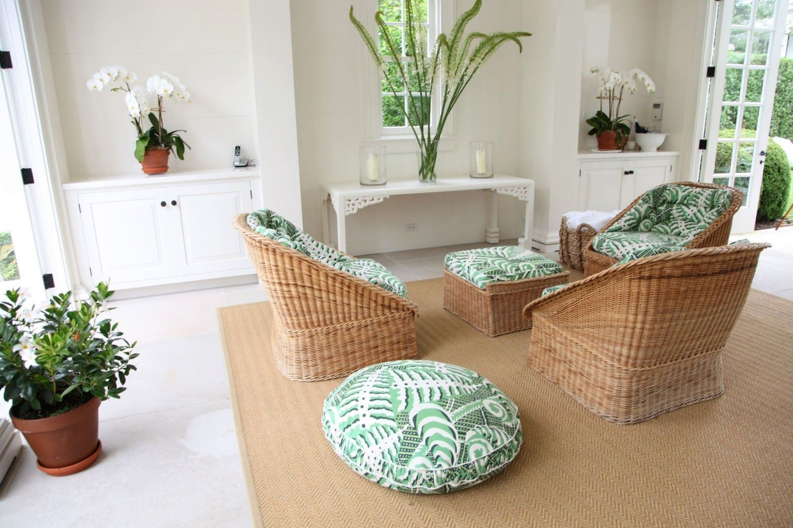 beach house furniture sydney. beach living room furniture house leather couch homemade sydney inspirational interior design ideas for
