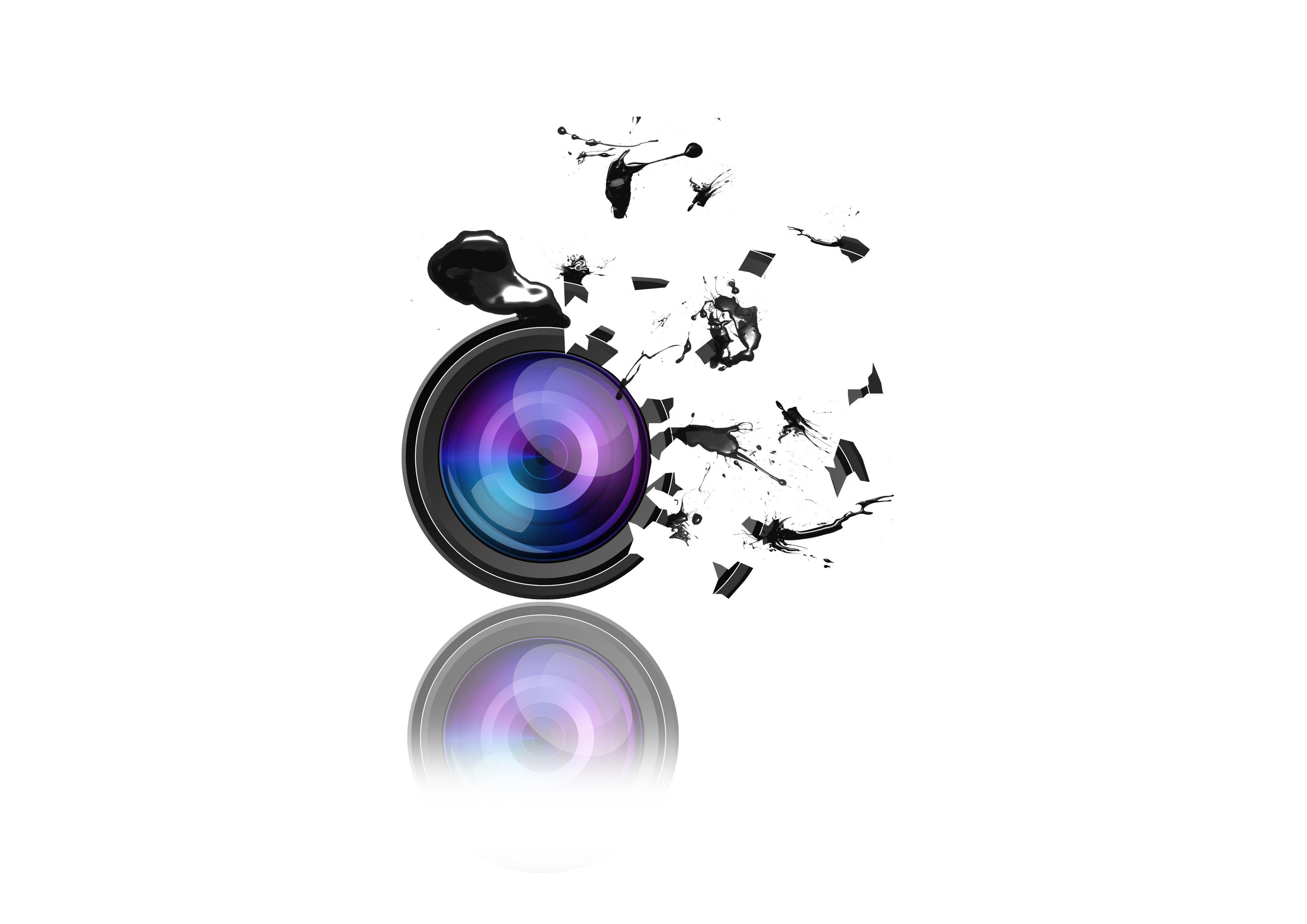 Pin By Sanjeewan Sanju On My Saves Camera Logos Design Camera Logo Photography Logo Hd