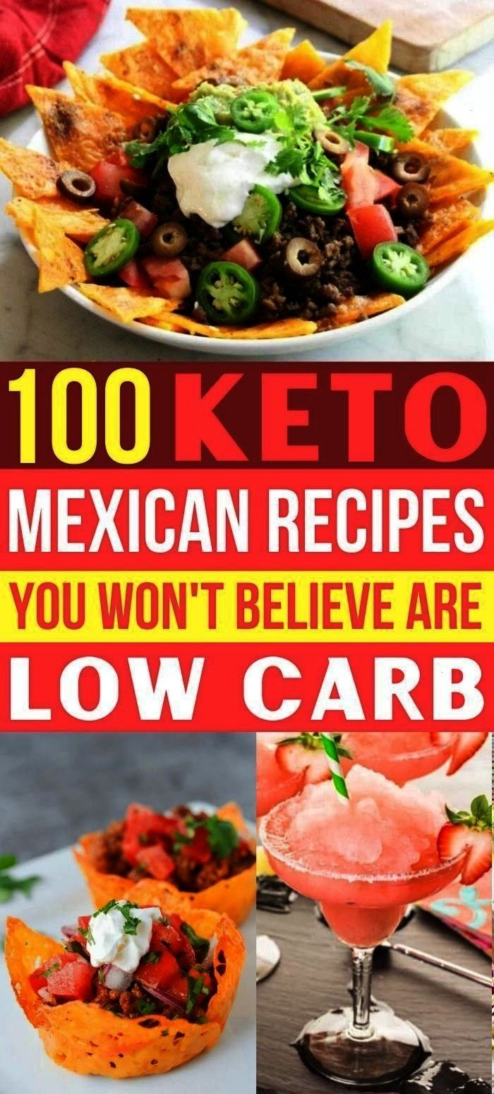 die nicht kohlenhydratarm schmecken  100 ketomexikanische Rezepte die nicht kohlenhydratarm schmecken   You will love this Keto Tuna Zoodle Casserole packed with zucchini...