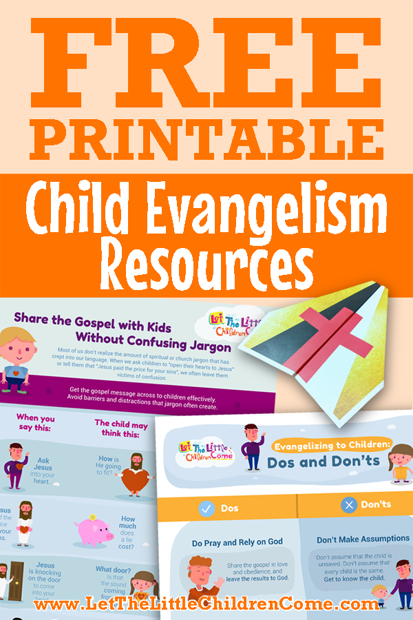 Creative Fun Ways To Share The Gospel And Explain The Plan Of Salvation For Kids As Well As Usef Bible Lessons For Kids Sunday School Kids Kids Church Lessons