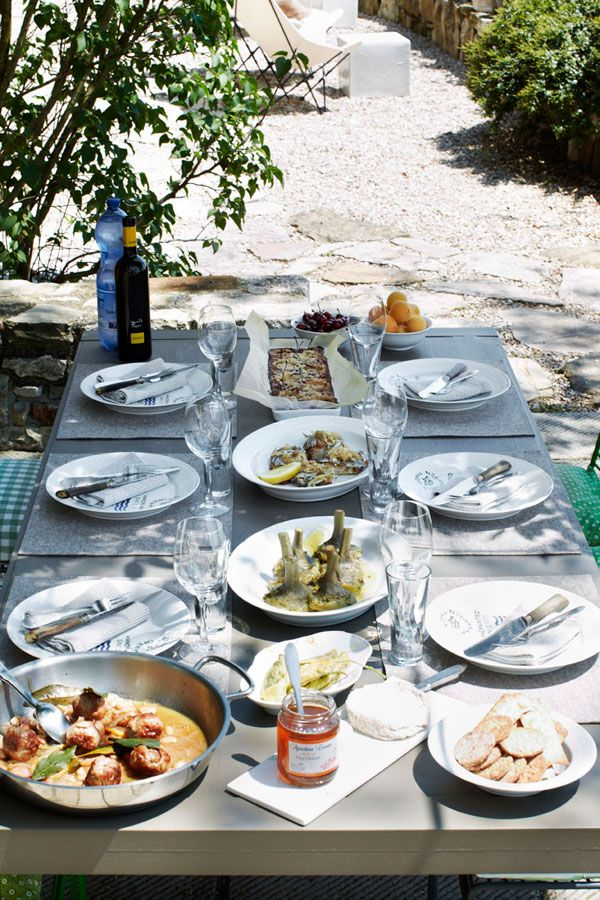 Il Ghiottone Umbro B&B Italian cooking school, Hotel
