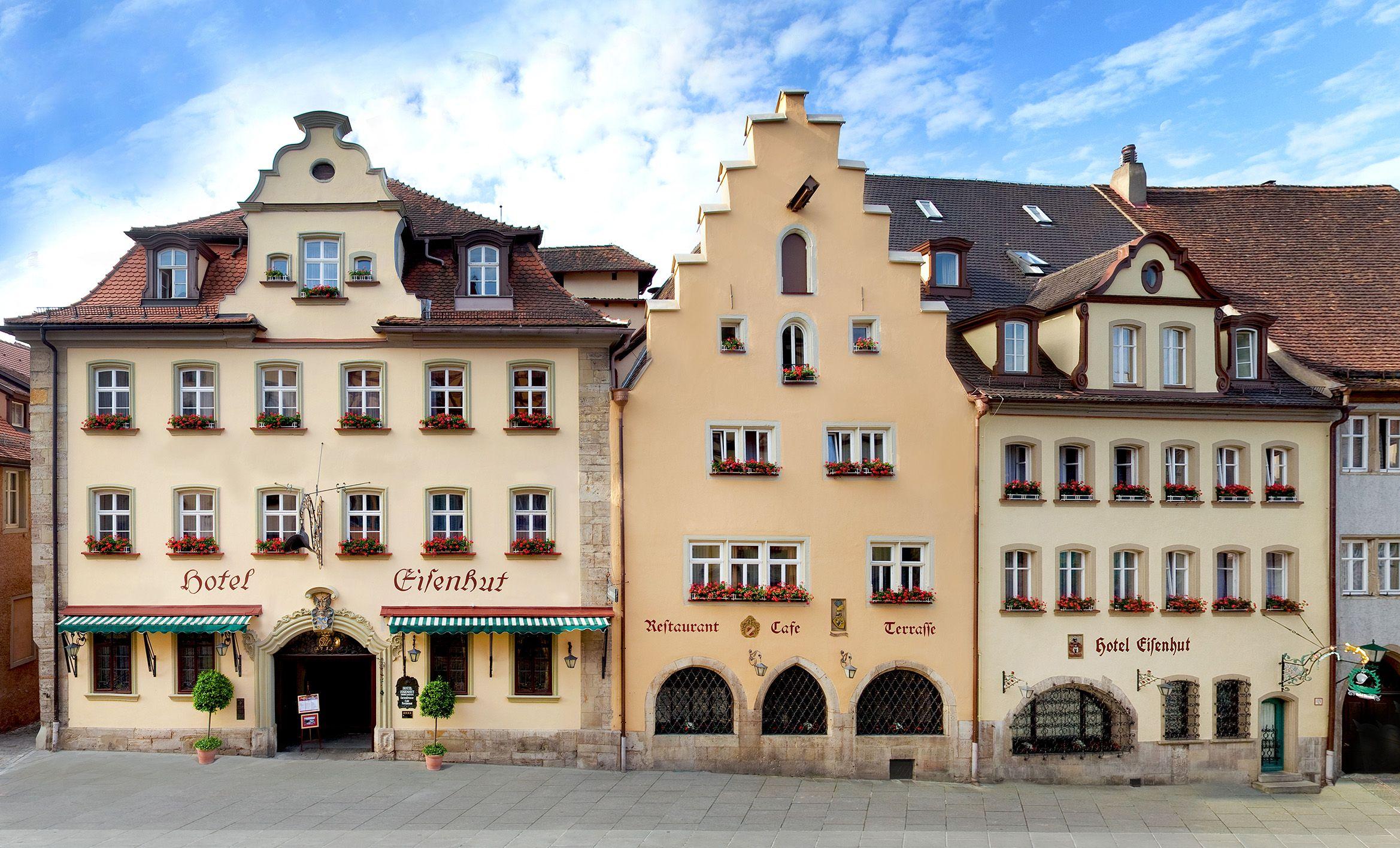Related Image Eisenhut Hotel Hotels