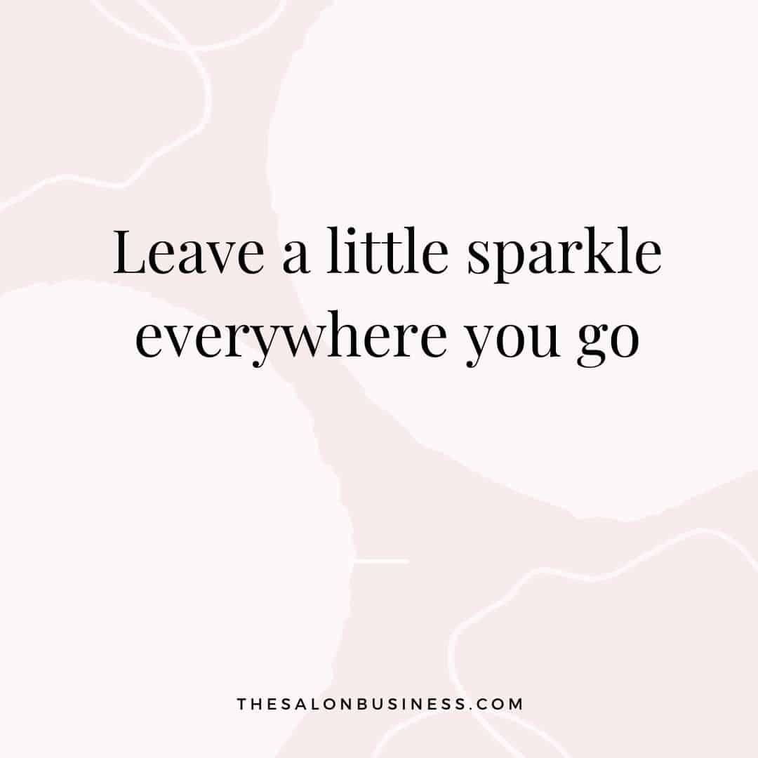 173 Amazing Beauty Quotes For Her Images Beauty Quotes Funny Beauty Quotes Beauty Quotes Inspirational