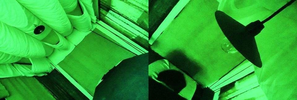 〇東京新宿 整体たけそら|隠れ家プライベートサロン/出張マッサージ|アロマリンパ男性セラピスト|深夜5時〇基本となる推拿(中国整体)の他、アロマリンパ・リフレクソロジー・フェイシャル・タイ古式・ヨガ等を取り入れた独創マッサージ。〇頭痛・首肩こり・腰痛・足のむくみ・関節痛・目の疲れ・不眠症・自律神経失調症・便秘・冷え症・生理痛などの症状、骨盤調整・癒しリラクゼーション・痩身スリミングご希望の方に。 たけそら|隠れ家プライベート/プリミティブサロン|独創マッサージ/DIY内装サロン/インディペンデントWEBサイト【男性セラピスト|東京新宿たけそら】