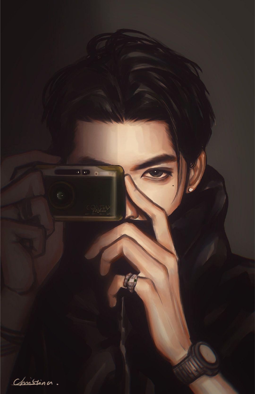 Photo of ˗ˏˋ 牛仔哥 ˎˊ˗: Photo