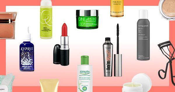 39 Products Beauty Editors Won\u0027t Shut Up About Job description - photo editor job description