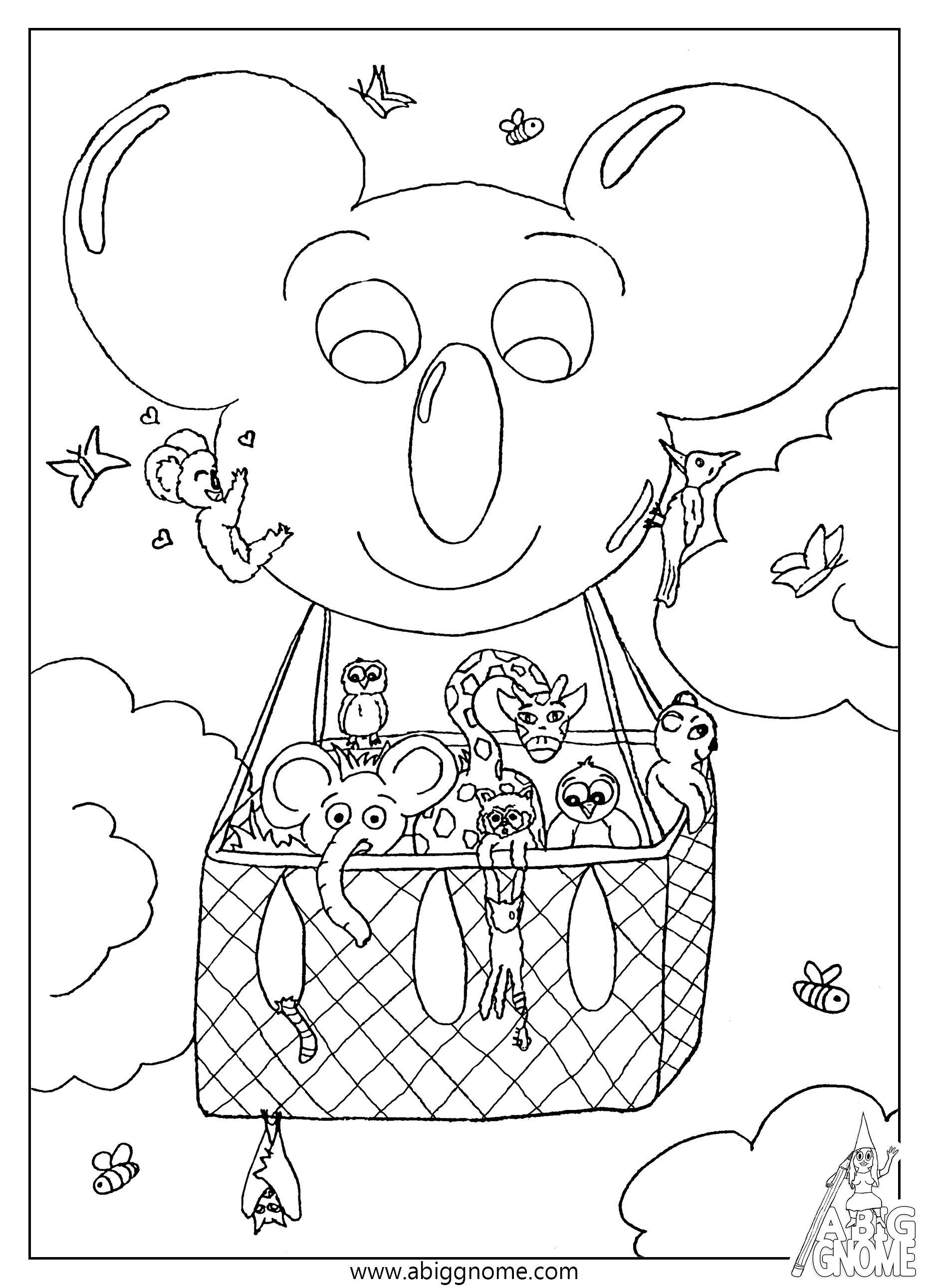 Kleurplaten Activiteitenpagina S Kleurplaten Voor Kinderen Kleurplaten Gratis Kleurplaten