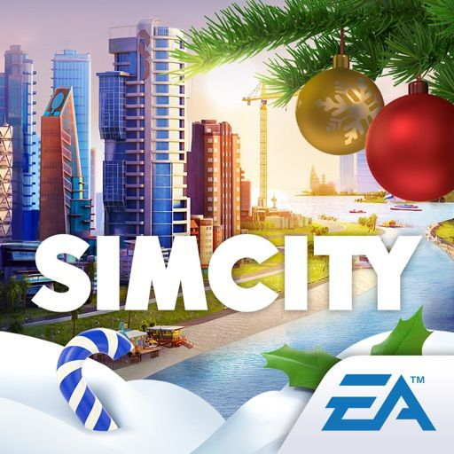 SimCity BuildIt Online Generator in 2020 Game data