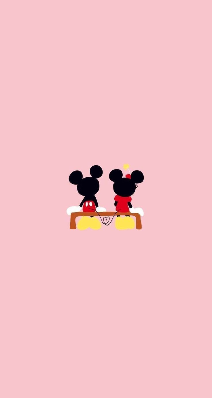 Cute, don't you think? ~ also in my board 'Disney Wallpaper' please …: