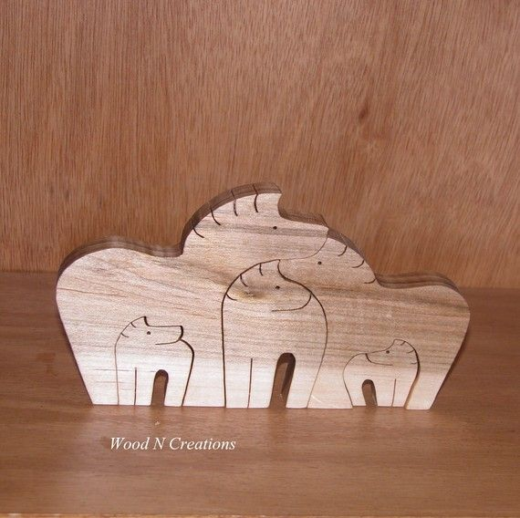 Woodworking Projects That Sell Google Search