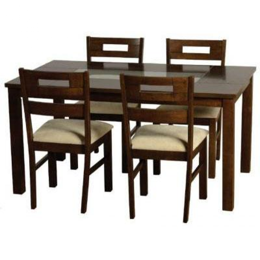 Pessimistic Wooden Dining Table Set Small Kitchen Table Sets