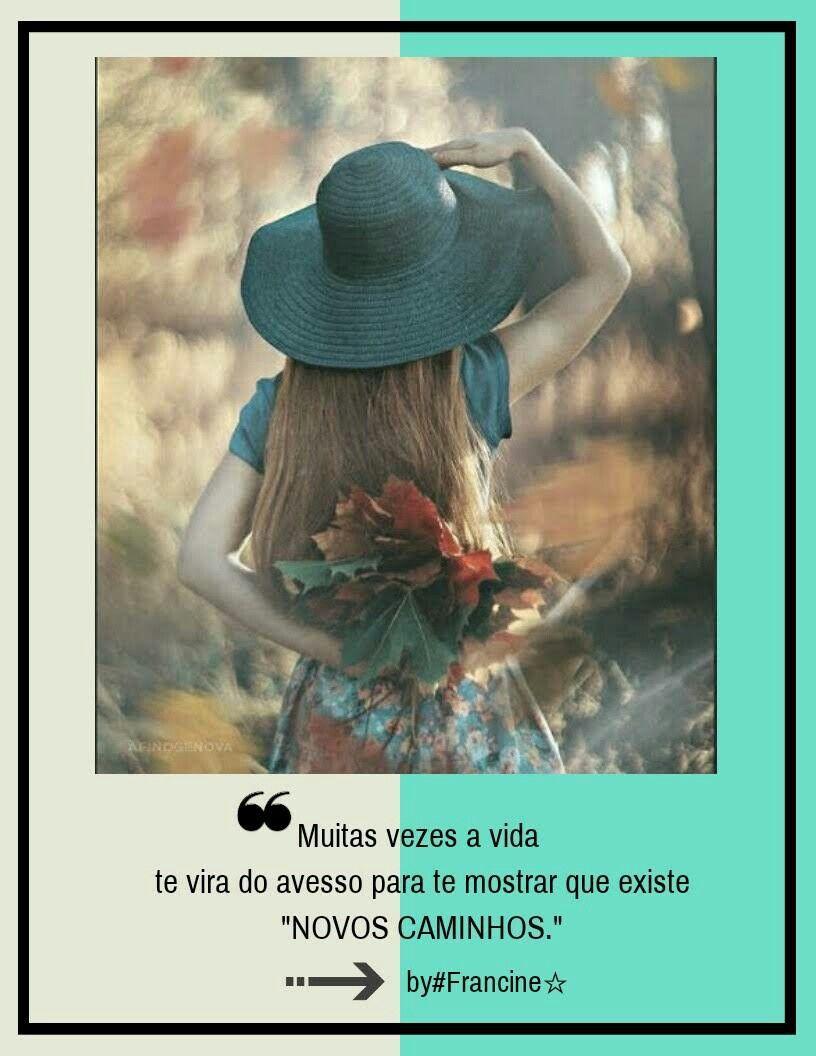 Pin De Rosario Oliveira Em Citacoes Frases Com Imagens Imagens