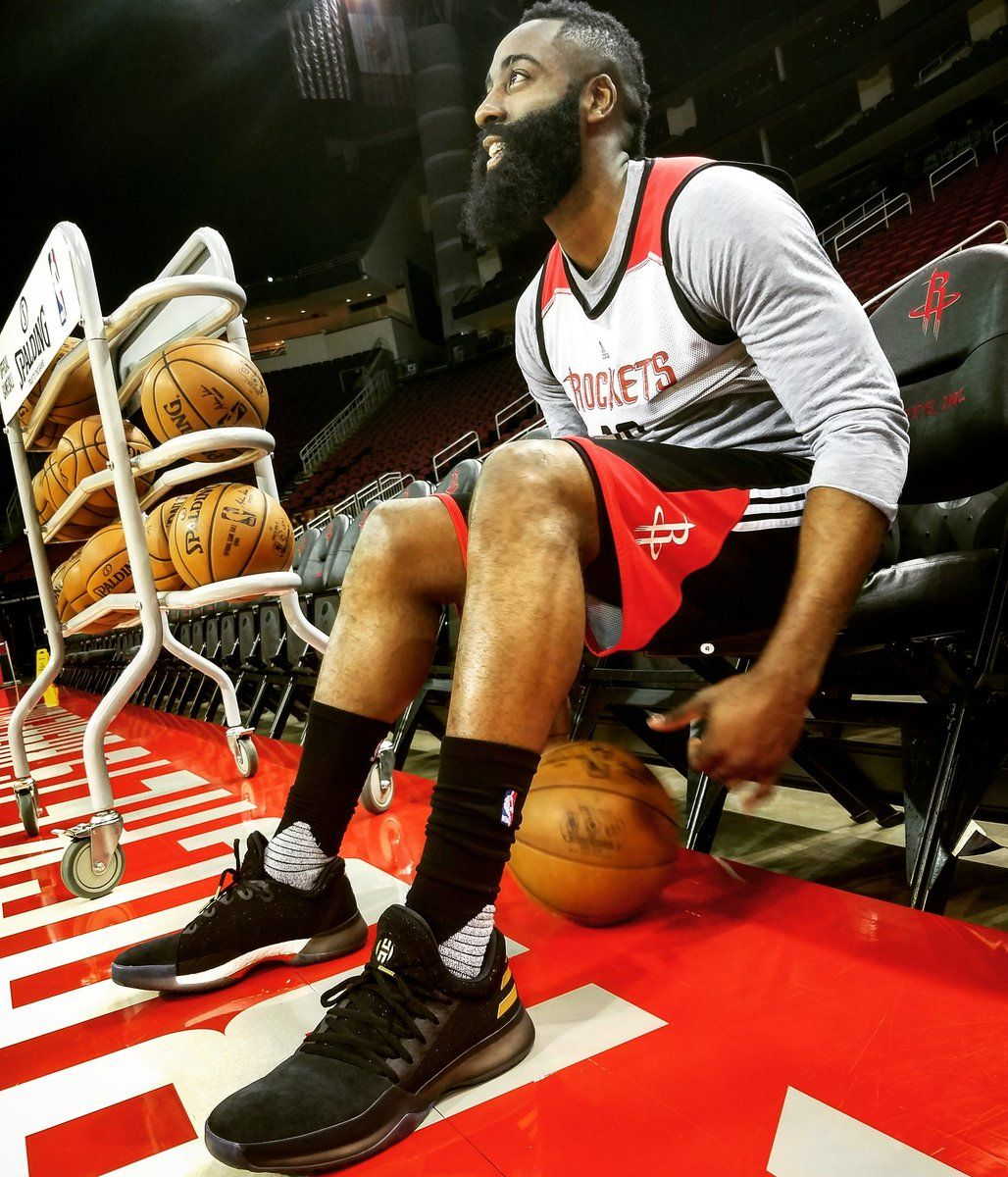 it s warmbeardwednesday and nothing will keep you warmer than a beard like lord jharden13 you. Black Bedroom Furniture Sets. Home Design Ideas