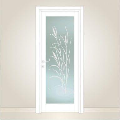 Pin Su Doors And Handles