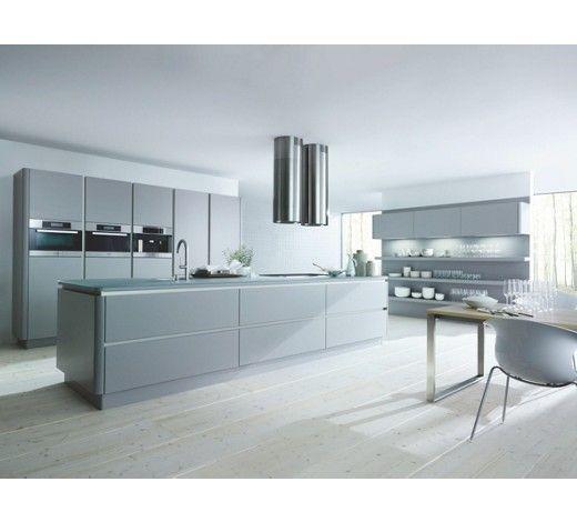 Schubladen, Küche Ideen, Maßgeschneiderte Küchen, Moderne Küchen, Büro,  Preston, Kitchen Units, Space Kitchen, Kitchen Showrooms