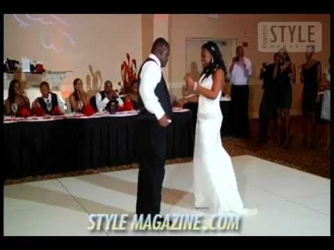Yessssssss Father Daughter Wedding Bride Groom Dancing Wedding Dance