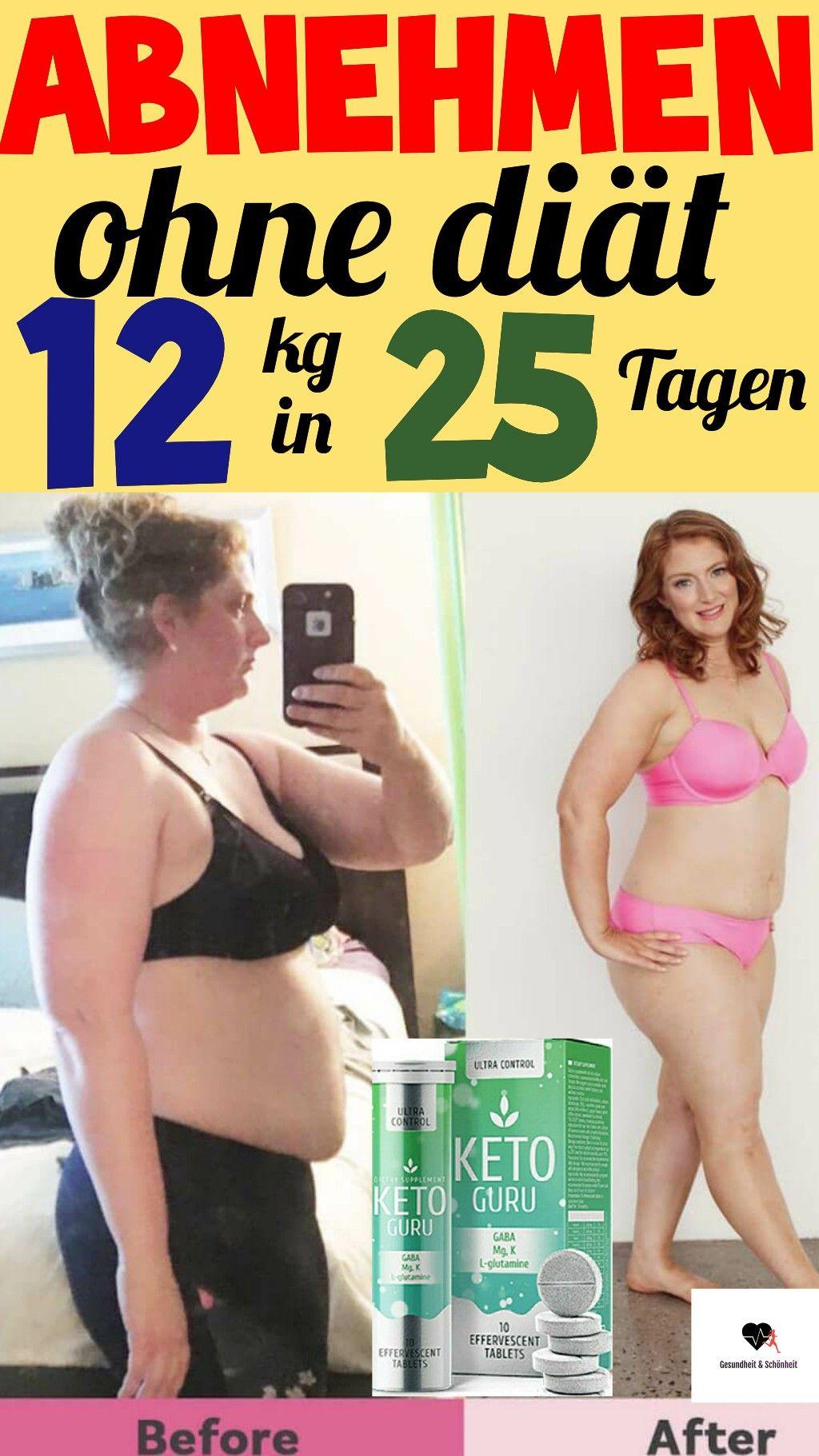 ist eine Ernährungsweise mit hohen Fettanteilen und geringer Einnahme von Kohlenhydraten. Sie hilft...