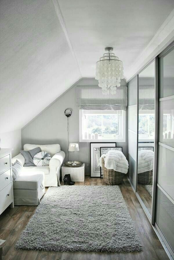 baby nursery bedroom inspiration scandinavian pastel