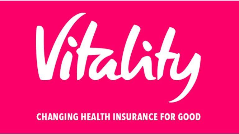 Vitality Health Compare The Market Health Insurance Uk Health