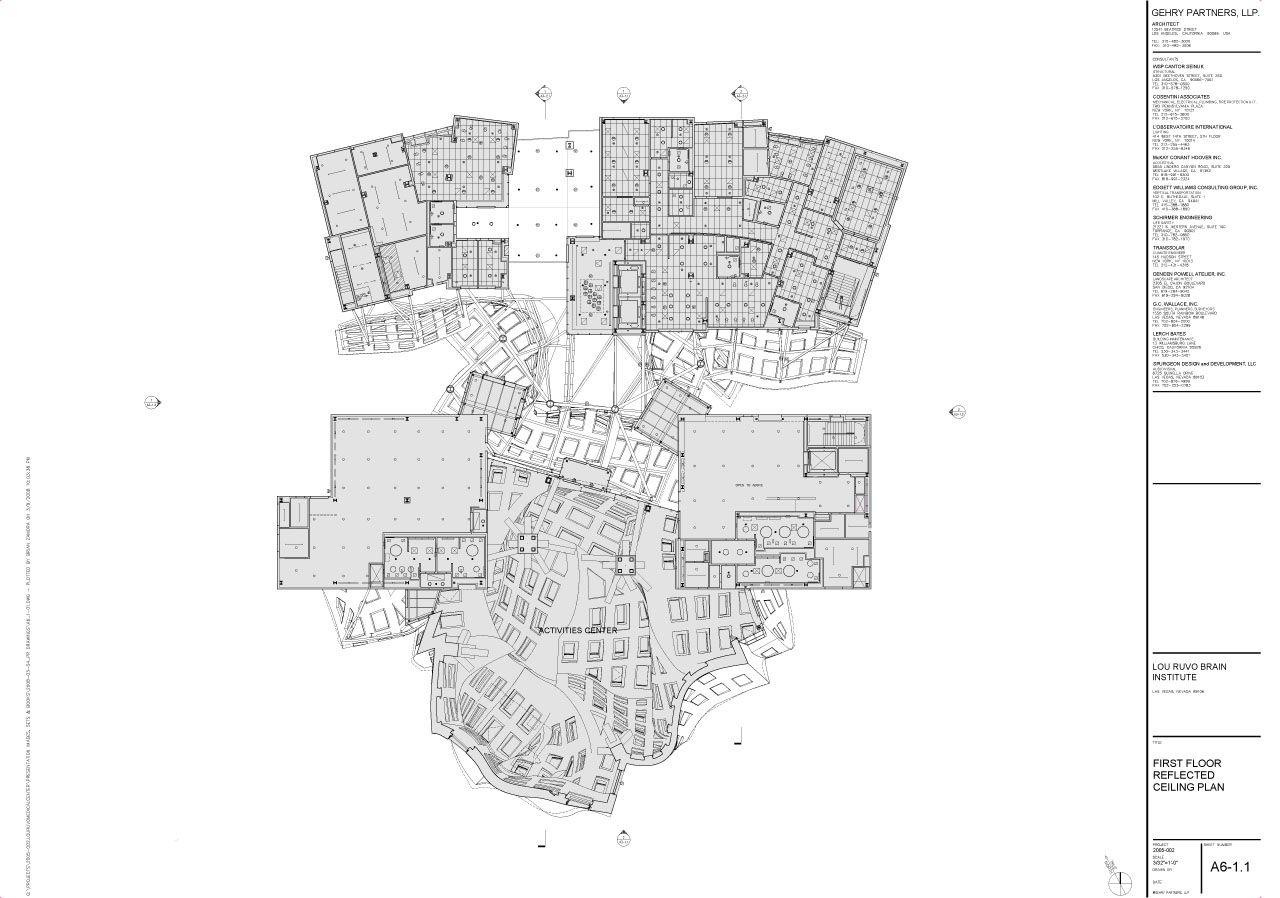 harpa plan google flOOr plans pinterest frank architecture harpa plan google