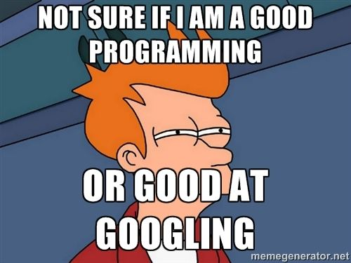 Home With Images Programming Humor Coding Humor Programmer Jokes