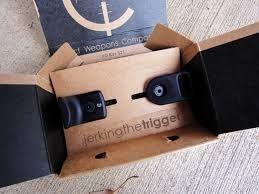 firearm packaging - Google Search