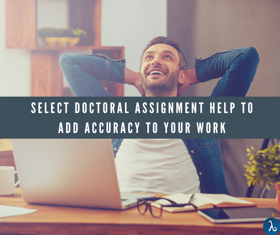 Dissertation graduate recruitment