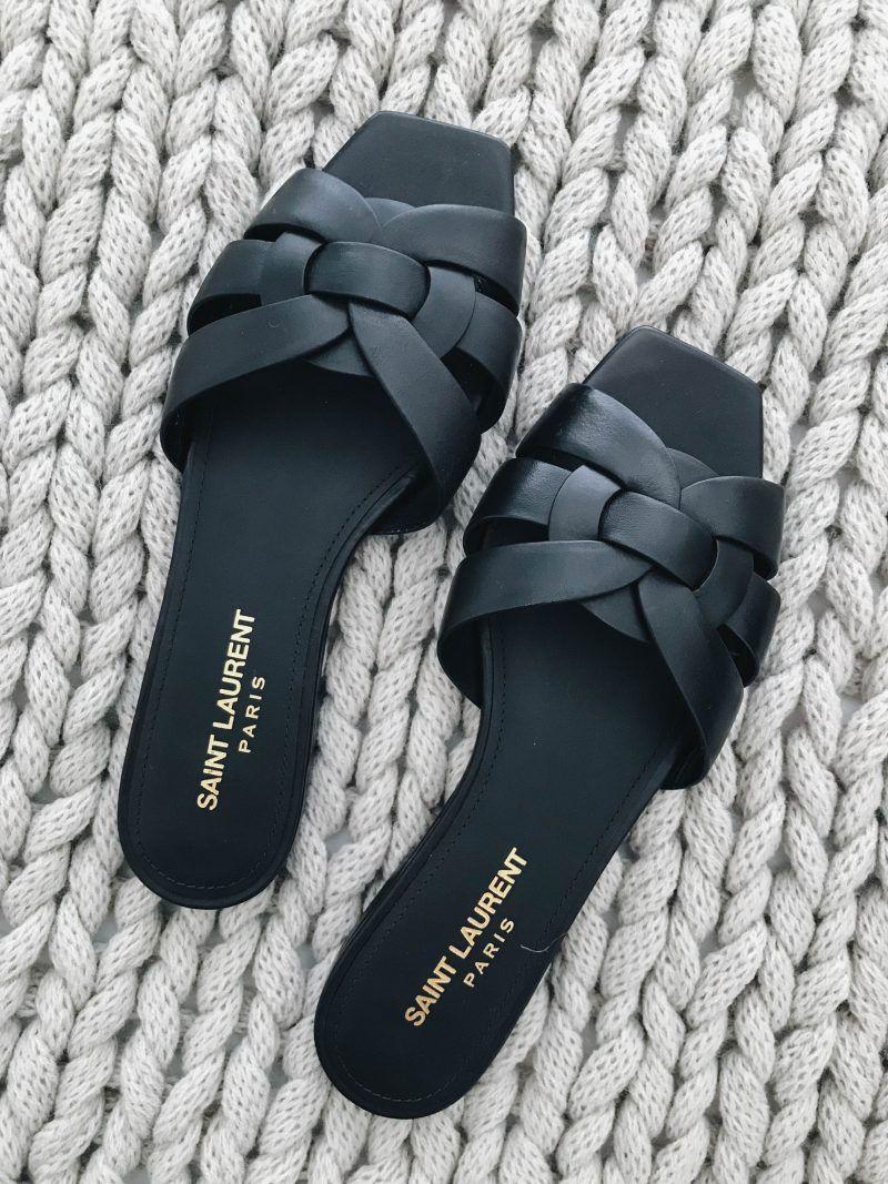 Instagram Roundup   Ysl shoes, Women