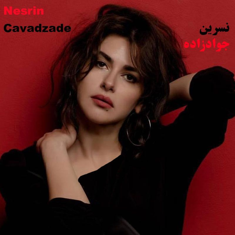 نسرین جوادزاده Turkish Beauty Turkish Actors Digital Art Girl