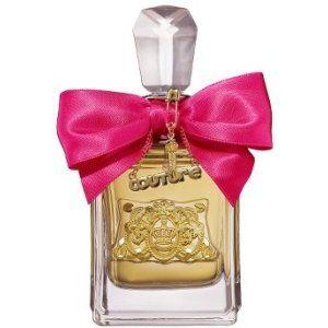 Accesorios para farmacias perfumerias