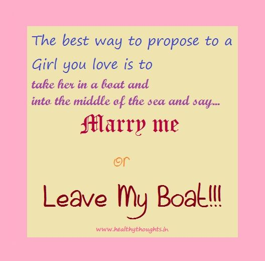 Best Line To Propose A Girl Choice Image Proposal Template Design