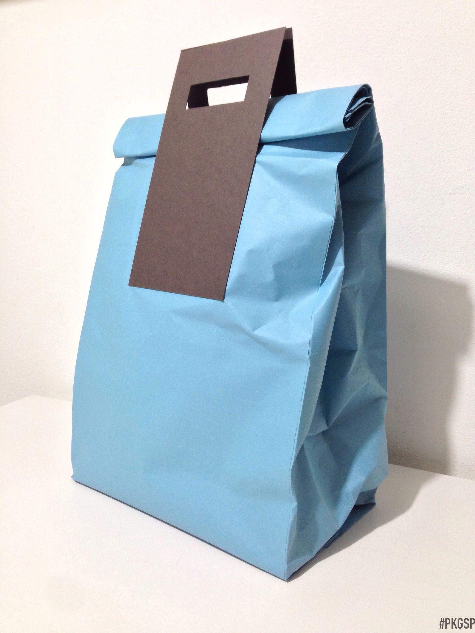 Design packaging packaging specialist packaging - Saccone Azzurro Pkgsp Packaging Specialist Please Visit Our Blog Packagingspecialist