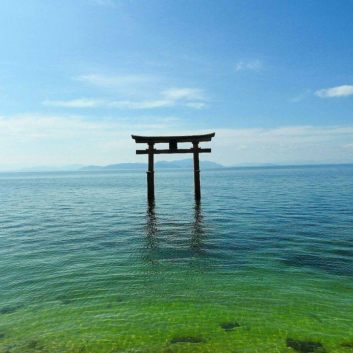 行くのに少し勇気がいる?異世界のような日本全国の「不思議スポット」7選 | RETRIP[リトリップ]