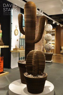 WEST ELM OPENS A HUGE NEW STORE ON NYC'S UPPER WEST SIDE