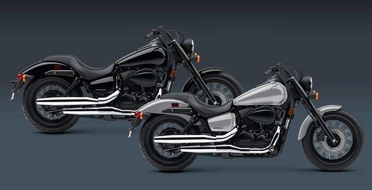 Lubbock Texas Motorsports Powersports Motorcycles Hondashadowphantom Honda Shadow Phantom Honda Shadow Shadow Phantom