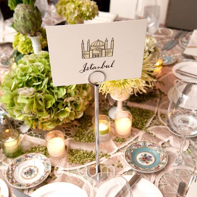 Country Table Names Wedding Table Numbers Table Names Wedding Table Plan