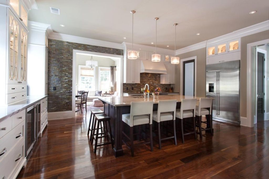 161 N Shelmore Blvd, Mount Pleasant, SC 29464 is For Sale | Zillow
