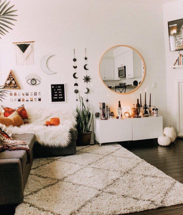 Pin Von Jette Auf R O O M Mit Bildern Zimmer Einrichten