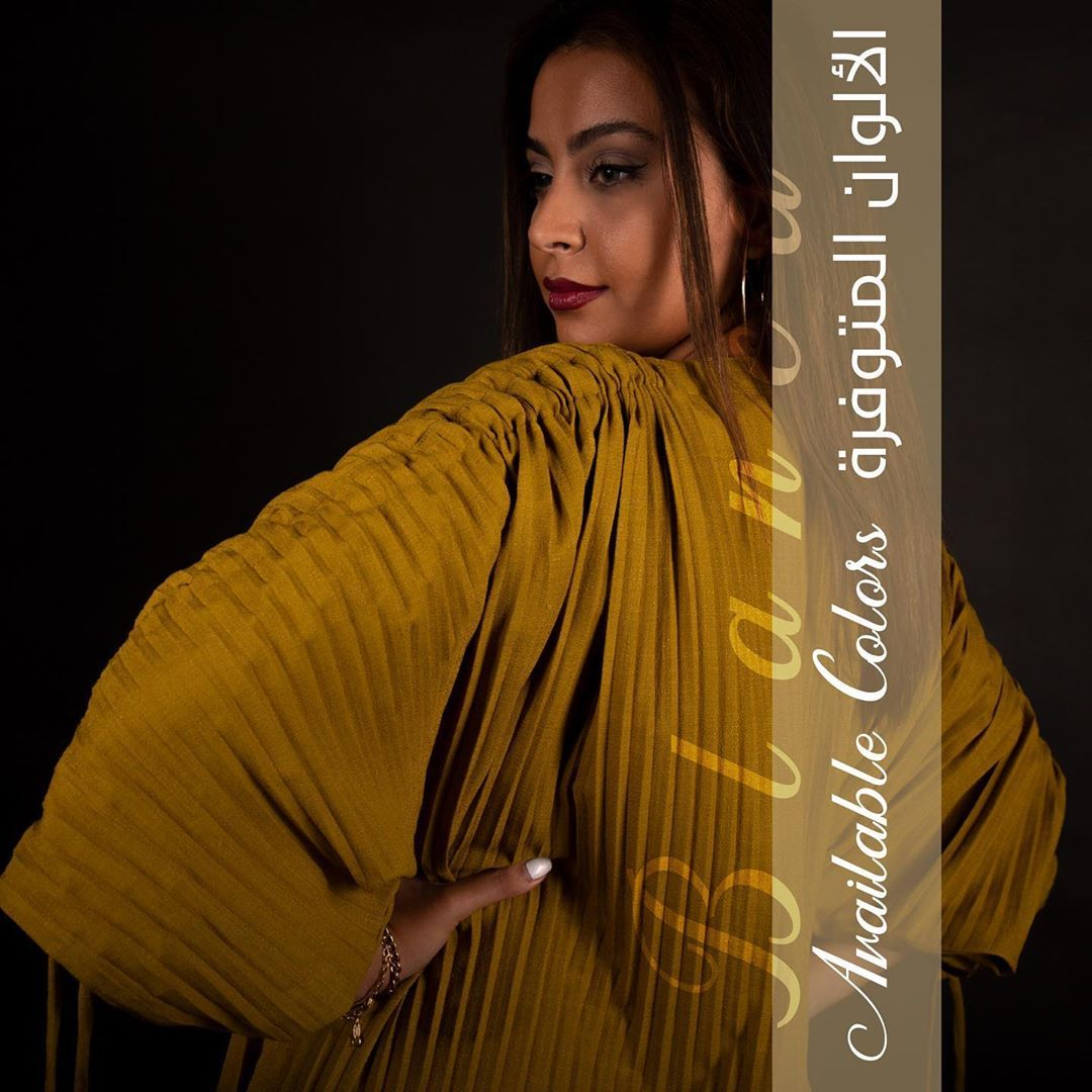𝑆ℎ𝑜𝑝 𝑛𝑜𝑤 تسوقي الأن 𝗗𝗮𝗿𝗲 𝘁𝗼 𝗯𝗲 𝗗𝗶𝘃𝗶𝗻𝗲 𝗗𝗮𝗿𝗲 𝘁𝗼 𝗯𝗲 𝘆𝗼𝘂 𝑆𝑝𝑒𝑐𝑖𝑎𝑙 𝑡ℎ𝑎𝑛𝑘𝑠 𝑡𝑜 𝑡ℎ𝑒 In 2020 Color Saree Fashion
