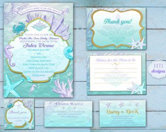 Valentines day baby shower invitation sweetheart invitation invitations baby showers filmwisefo Gallery