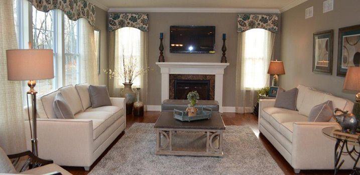 Home Woodmere Modern Furniture Interior Design And Custom