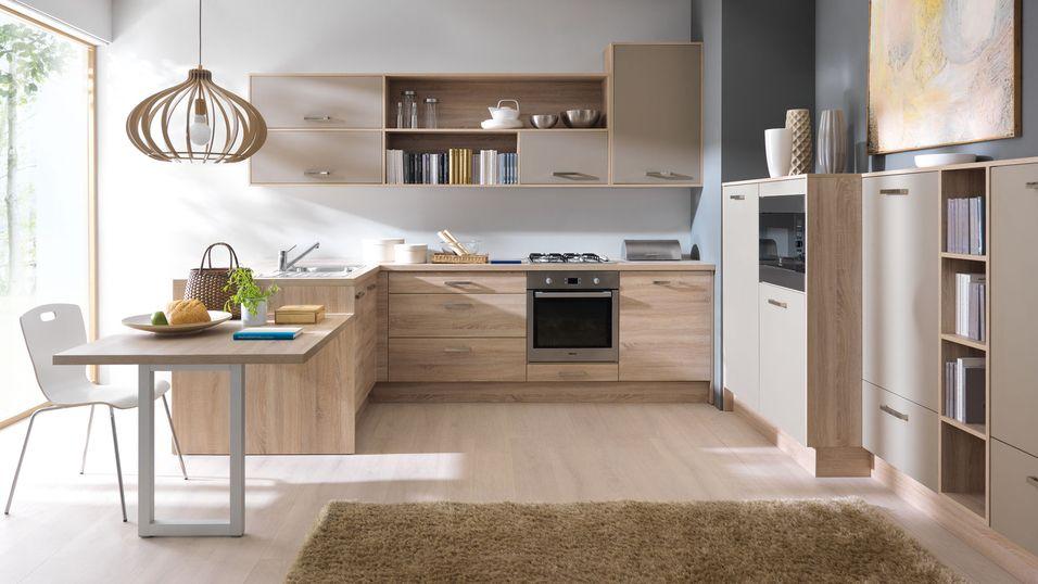 Kuchyne Google Search Kitchen Design Furniture Black Kitchens