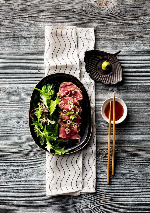 Meine japanische Küche - Rezepte für jeden Tag   Japan ...